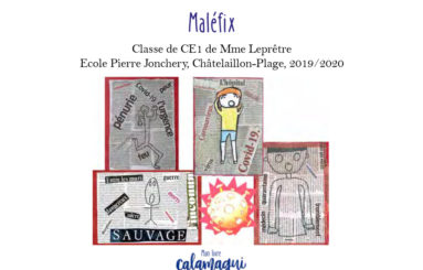 malefix