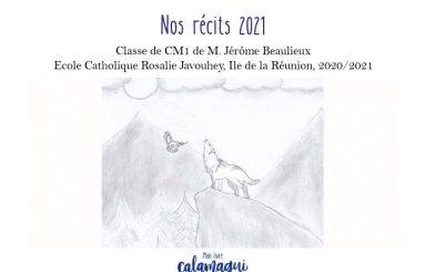 concours nos recits 2021 jerome beaulieux